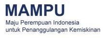 MAMPU-logo